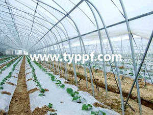 Multi Layer Greenhouse Coverfilm