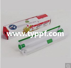 PVC-Frischhaltefolie Dispenser